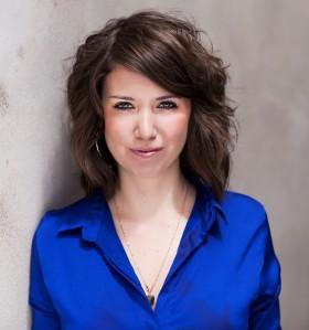 Natalie Benhayon