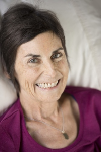 Judith McIntyre