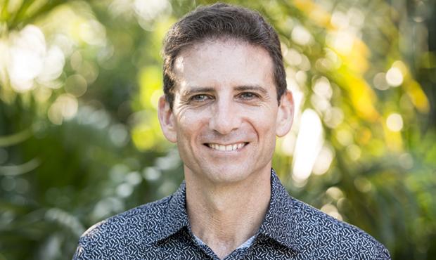 Serge Benhayon | Universal Medicine Practitioner