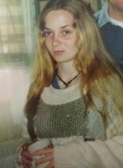 Leonne Sharkey (Age 15)