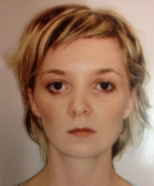 Leonne Sharkey (Age 25)