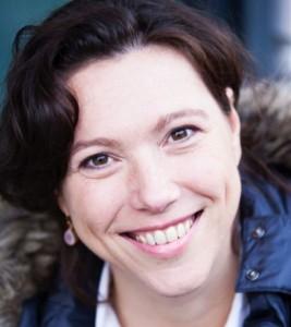 Carolien Braakenburg | After Universal Medicine