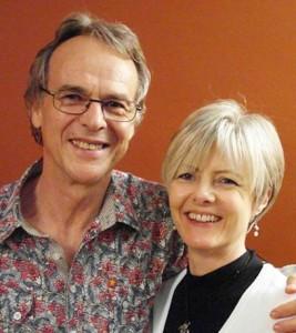 Jonathan & Rowena Stewart | After Universal Medicine