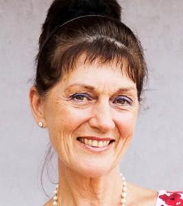 Stephanie Stevenson | After Universal Medicine