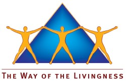 The Way of The Livingness