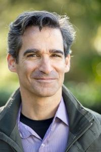 Joel Levin - After Universal Medicine