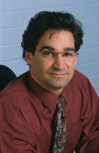 Joel Levin | Before Universal Medicine