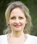 Rachel Andras