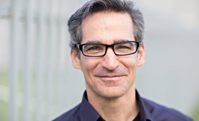 Joel Levin (Age 47)