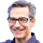 Joel Levin